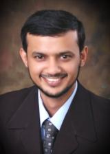 Subhan Sharif