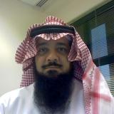 Mahmoud M S Sharaf