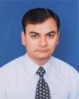 Muhammad Shahid Munir