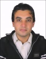 Momin khan