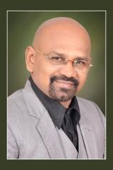 Professor M.S.Rao