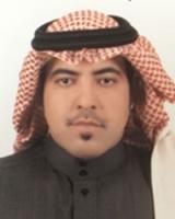 Bassam Ibrahim Almana