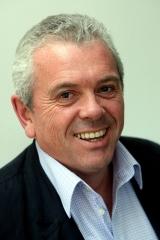 David Hain