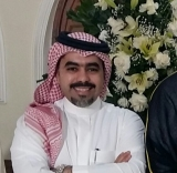 Ahmad Garatli