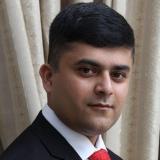 Imran Zawwar