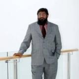 Asif Osman