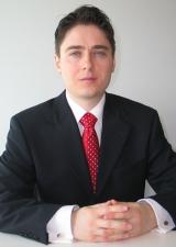 Aurel Brudan