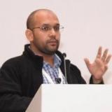 Ahmed Khanji