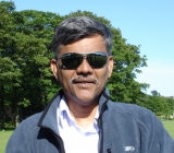 Abdulrahman Bakhsh