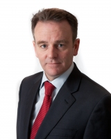Graeme Robertson