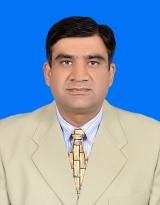 Ammad Hassan