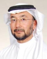 Ahmed Mohammed Saleh