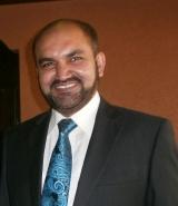 Abdul Wajid Qazi