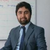 Muhammad Al Yasir