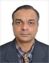 Dr Mohammad Rishad Faridi