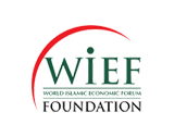 WIEF Leadership Institutional Linkage