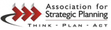 Association for Strategic Planning (ASP) Certifications Boot Camp