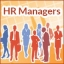 HR Managers