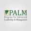 PALM | Program for Advanced Leadership and Management