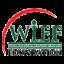 WIEF Leadership Institutional Linkage