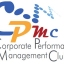Corporate Performance Management Club