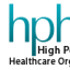 High Performance Healthcare Organizations (HPHO)