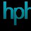 High Performance Healthcare Organizations (HPHO)