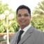 Dr.Mohd Nadeem Khan