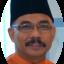 Ismail Abi Hashim