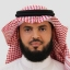 Abdullah Al Juaid