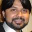 Muhammad Basit Rana