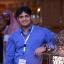 Shadab Ahmed