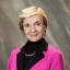 Judith M. Bardwick