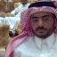 Waheed BuSaeed