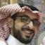 Adil Alshami