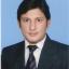 Arsalan Mazhar
