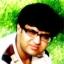 Faizan Safdar