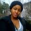 Faiza Adama