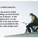 The Future of Risk Management's Photos