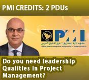 Claim Your 2 PDUs